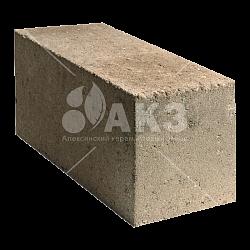 Блок фбс из керамзитобетона бетон сухиничи купить